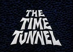 250px-The_Time_Tunnel_titlecard