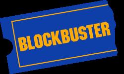 250px-Blockbuster_logo.svg
