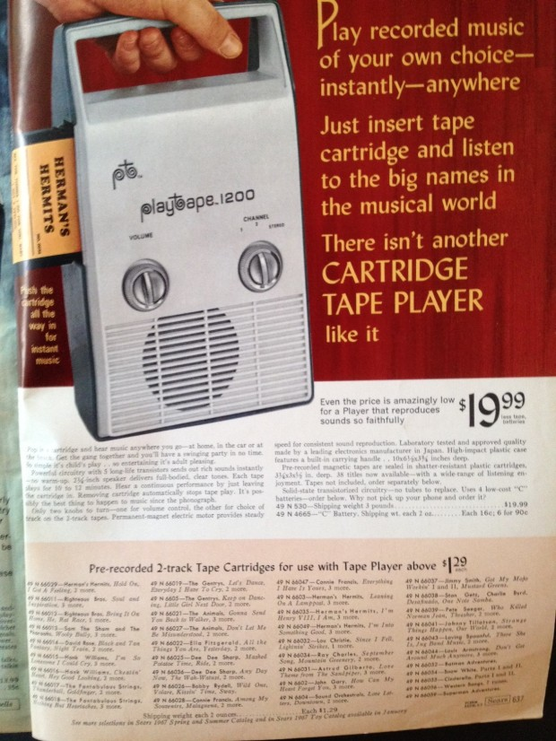 sears.tapeplayer