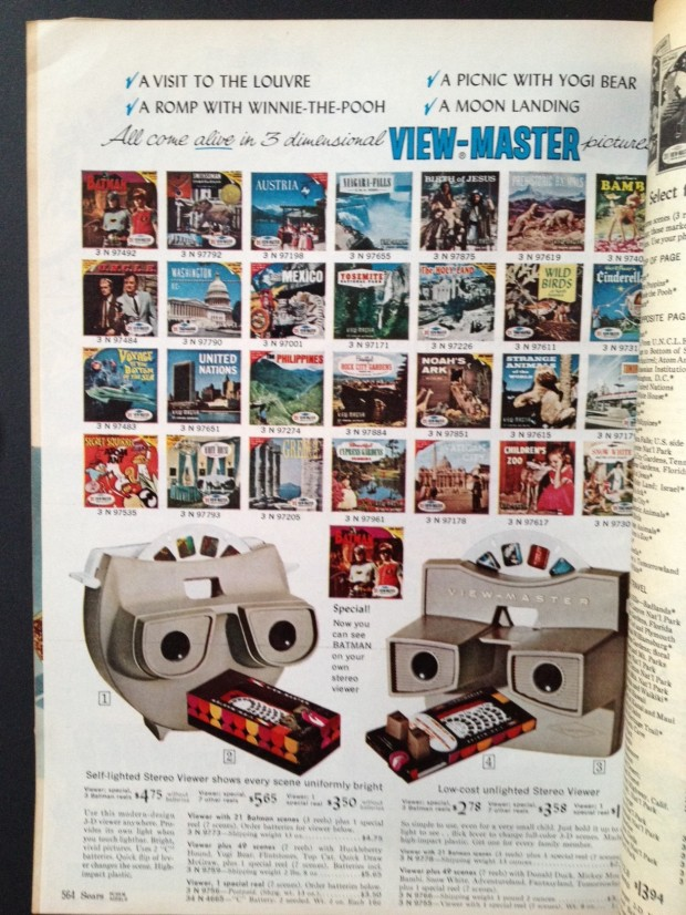 sears.viewmaster