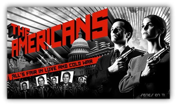 americans.4