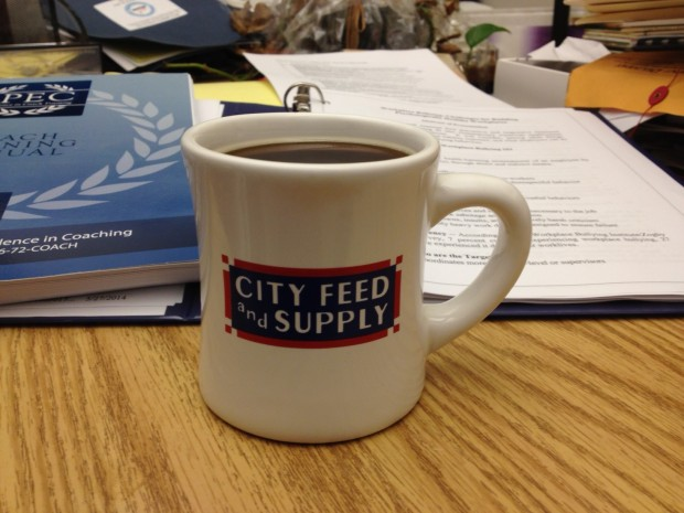 coffee.cityfeedmug
