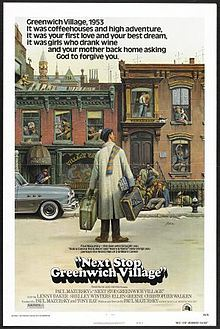 220px-next_stop_greenwich_village_filmposter