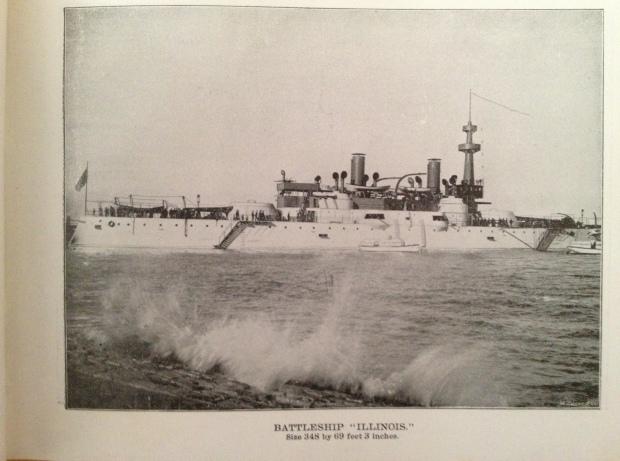 photo-202