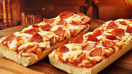 Deliciously burning tops of mouths since 1974 (photo: Stouffers.com)